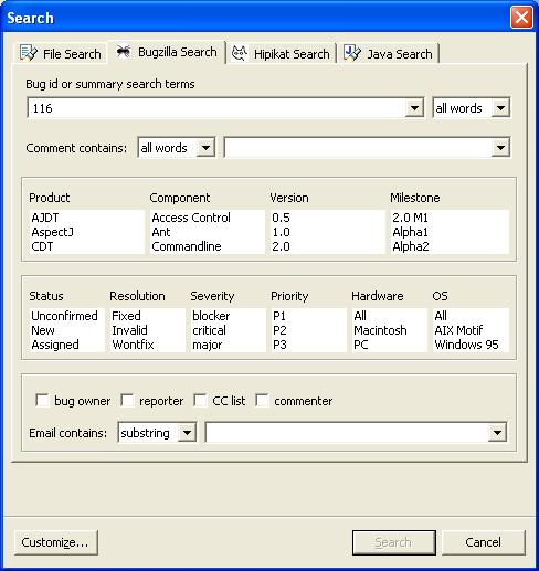 how to write a bug report example essayhelp48webfc2com