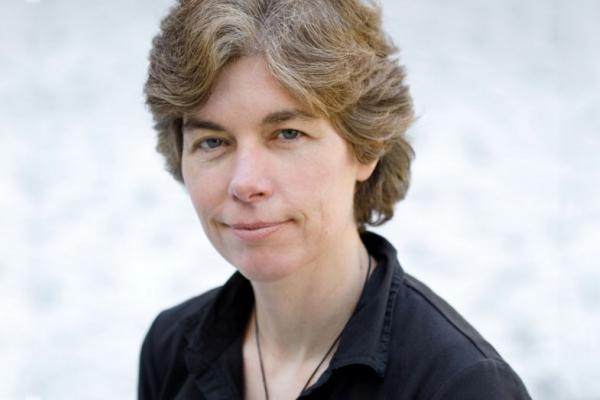 CS Prof Dr. Gail Murphy