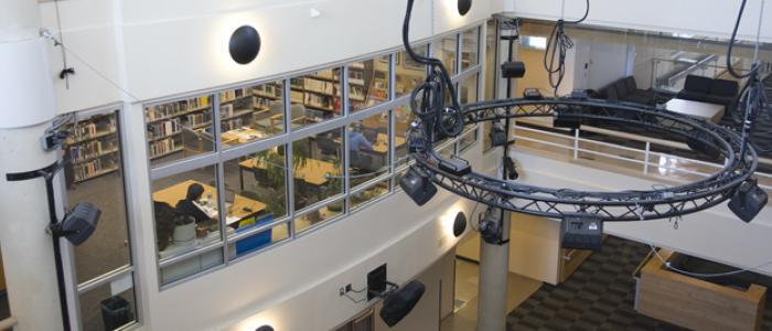 ICICS/Computer Science Reading Room (ICCS 262)