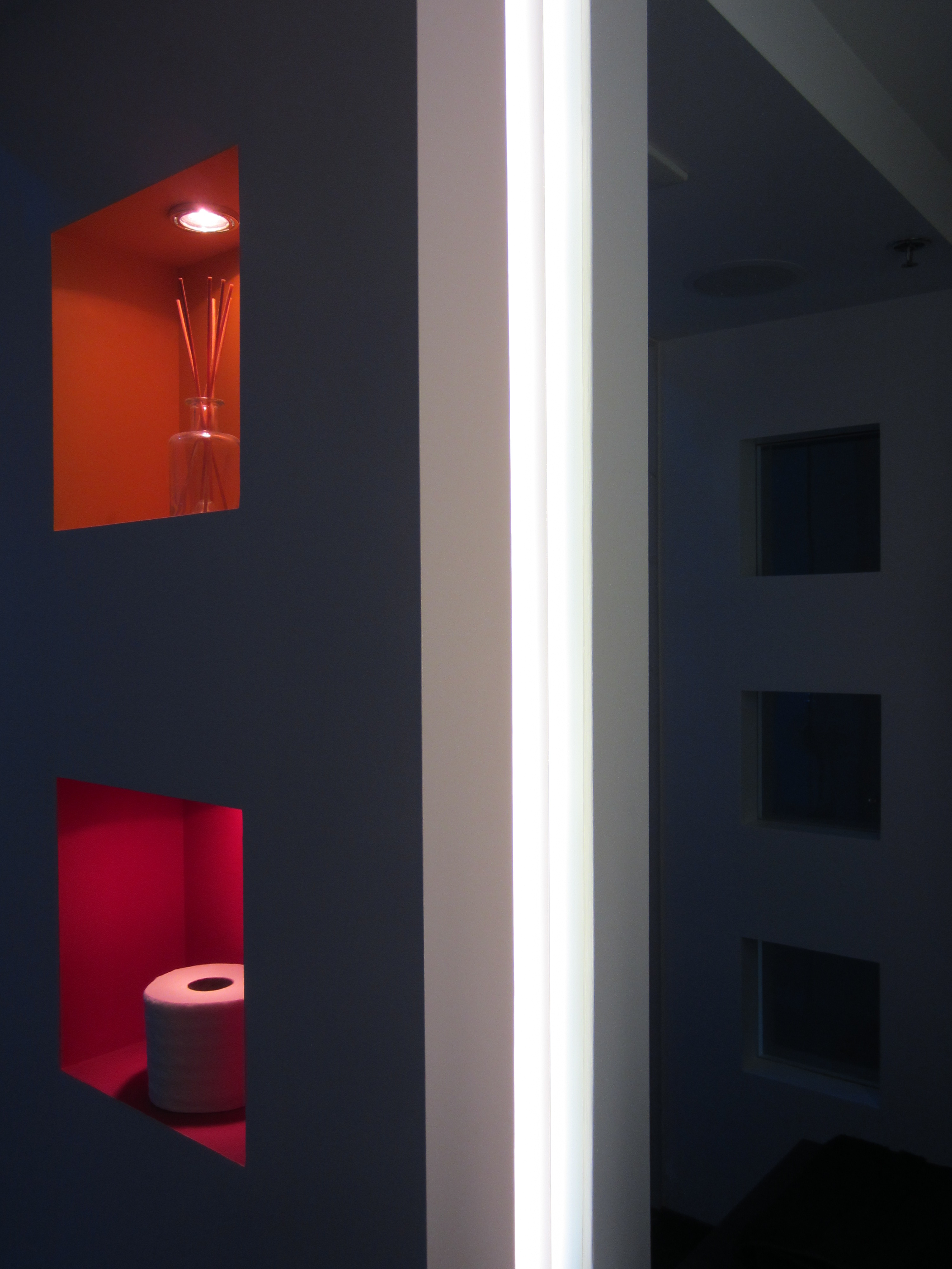 100 zone 1 bathroom lights finding the perfect. Black Bedroom Furniture Sets. Home Design Ideas