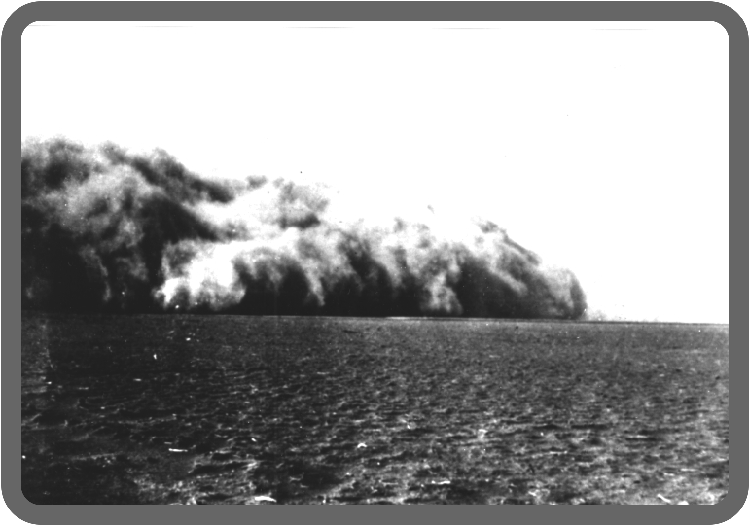 a history of the dust bowl area A history of devastating drought in the united states  the dust bowl  and the us department of agriculture has declared a disaster area in more than 1,000 counties countrywide.